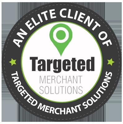 Credit Card Processing & Merchant Services