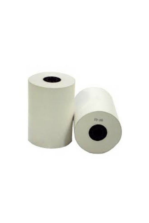 Thermal Paper for First Data FD100/FD200/FD300 (50 Rolls