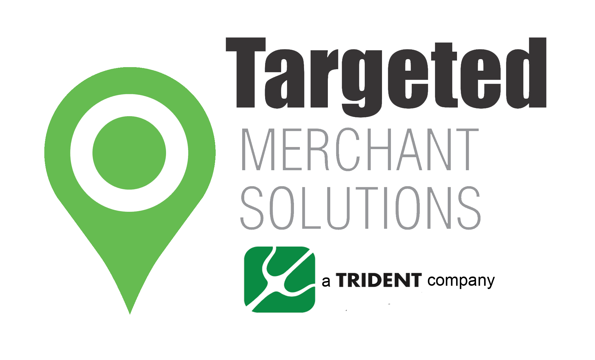 Targeted Merchant Solutions