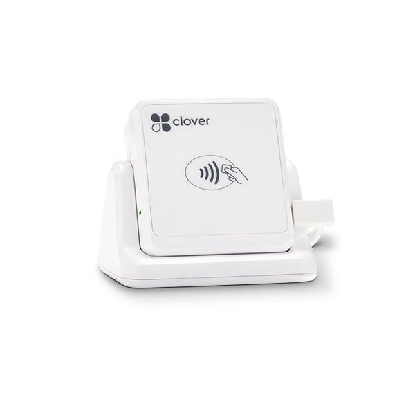 Clover Go Docking Station | Targeted Merchant Solutions