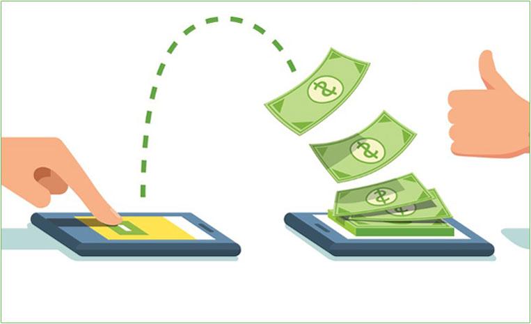 Merchant Cash Advance