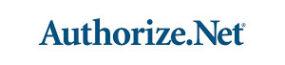 authorize-logo-1