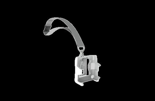 clover-clip-laynard-product-1-rem