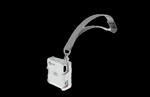 clover-clip-laynard-product-2