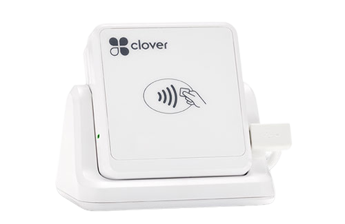 clover-go-product-3
